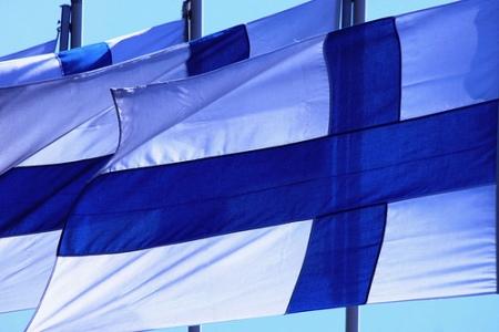 Learn-Finnish